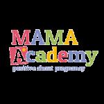 mama-academy