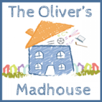 olivers madhouse