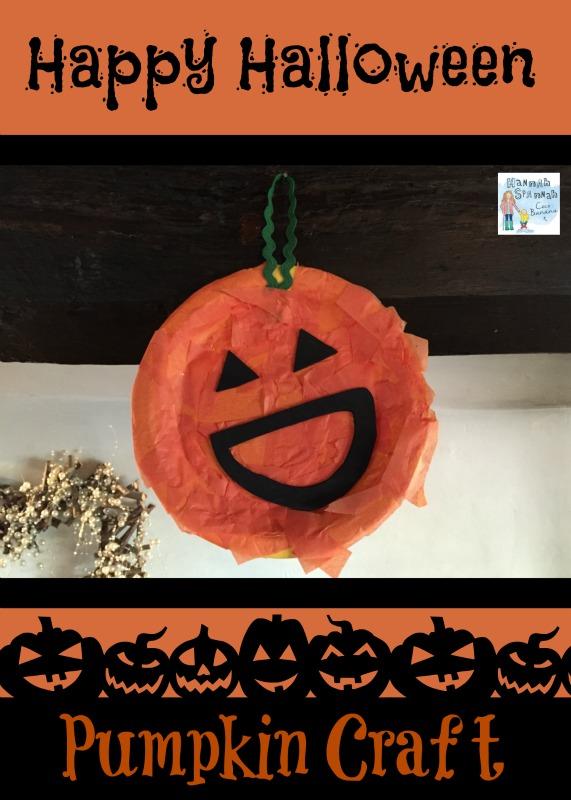 pumpkinplatemain