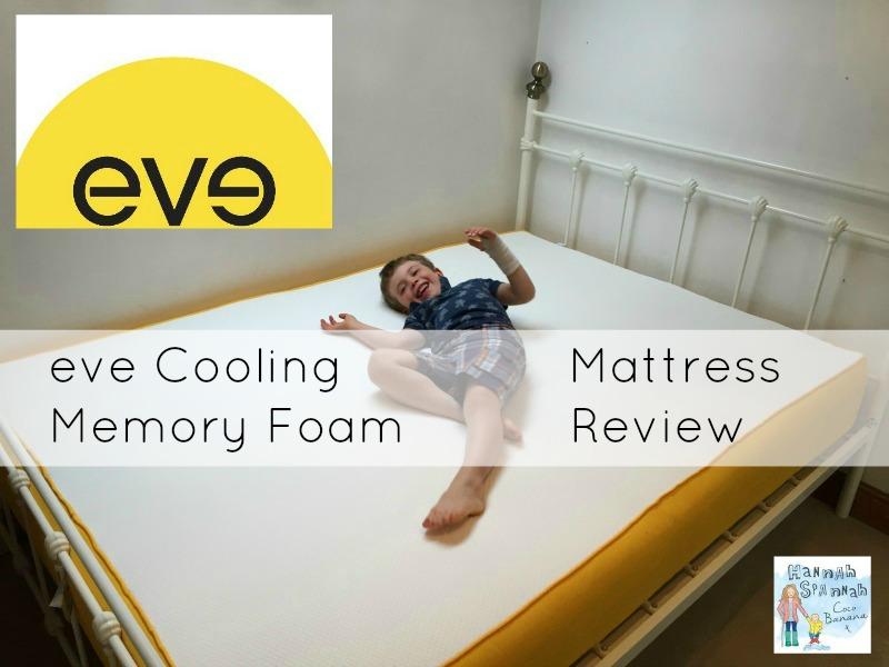 eve mattress 100 days to better sleep or your money back. Black Bedroom Furniture Sets. Home Design Ideas
