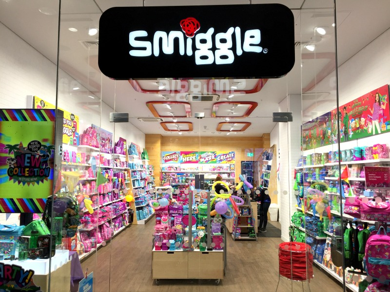 smuggle christmas gift guide