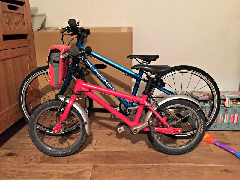 isla bike beinn 20