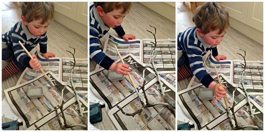 PicMonkey Collage.jpgtwig