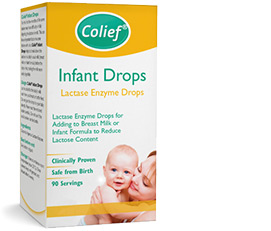 colief infant drops pic