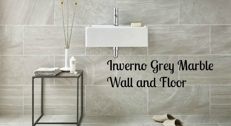 That Would Be My Ideal Bathroom ... Part 9