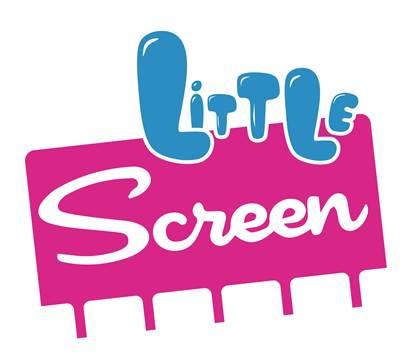 Little Screen Showcase