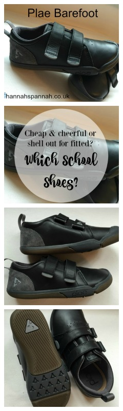 Plae Barefoot Shoes Which School Shoes
