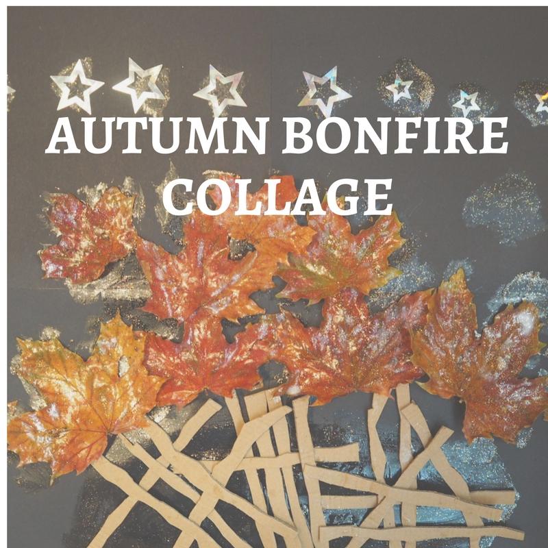 autumn-bonfire-picture