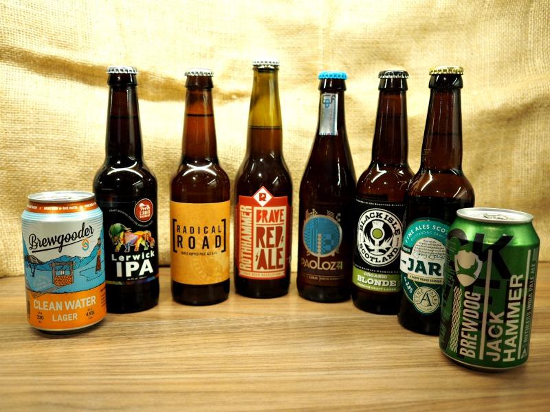 beer 52 craft beer subscription