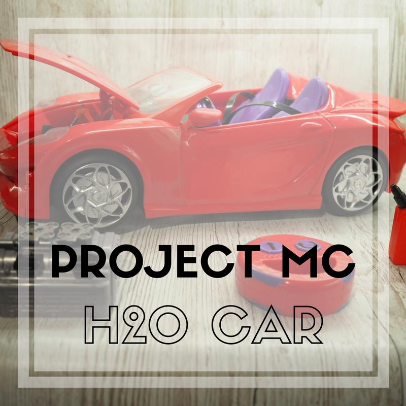 steam-car-featured